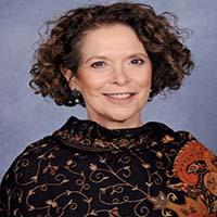 Paula Nadelstern y los Quilts