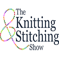 The 25th Knitting & Stitching Show Experience 2019 Dublin