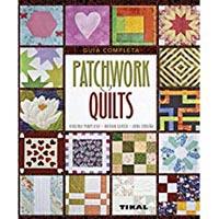 Tienda online de material para Patchwork al mejor precio