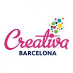 Feria Creativa barcelona en hospitalet del llobregat 2019