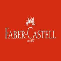 Faber Castell para scrapbooking. Los mejores productos