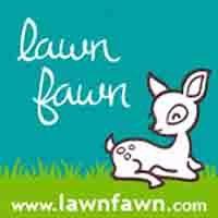Lau Fawn las mejores marcar para scrapbooking al mejor precio