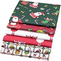 Ya llega la Navidad, son días de familia, de reuniones, días de paz y también días de regalos. No hay nada más bonito que hacer un regalo con tus propias manos para tus seres queridos. Estas navidades regala Patchwork. Te presentamos los mejores regalos de patchwork.