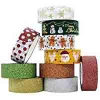 washi tape para scrapbooking al mejor precio